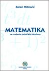 Matematika za studente tehničkih fakulteta
