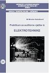 Elektrotehnika praktikum