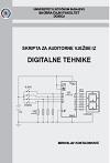Digitalna tehnika - skripta